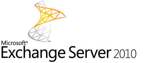 MICROSOFT EXCHANGE SERVER 2010 STANDARD - LICENZA VOLUME