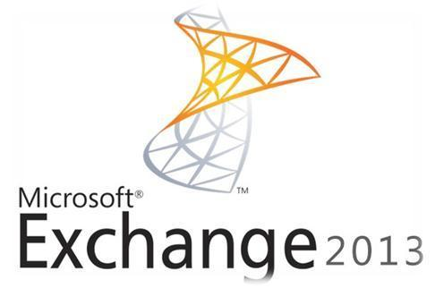 MICROSOFT EXCHANGE SERVER 2013 STANDARD LICENZA VOLUME